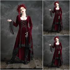 Victorian Style Halloween Costumes Victorian Style Dresses Promotion Shop Promotional Victorian