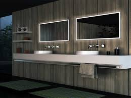 bathroom mirrors with led lights home decor and bathroom furniture blog 10 benefits of choosing