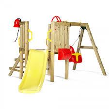 Backyard Play Equipment Australia Play Centre Toys R Us Australia Join The Fun