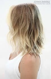 short brown hair with light blonde highlights pin by kayleigh monckton on hair style pinterest light blonde