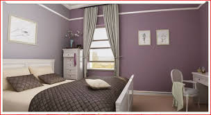 b u0026q paint colour chart bedrooms memsaheb net