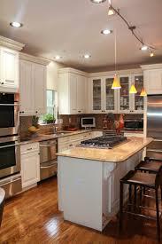 Country Chic Kitchen Ideas 21 Best Kitchen Images On Pinterest Kitchen Brown Granite And
