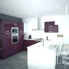 meuble de cuisine pour four et micro onde meuble de cuisine pour four et micro onde globetravel me