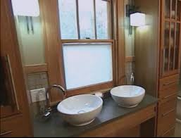 home decor stores lincoln ne impressive bathroom remodel lincoln ne free online home decor