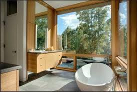 holzmöbel badezimmer holzmöbel badezimmer cooles design kleines badezimmer traumhaus