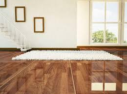 Laminate Floor Shiner Shining Hardwood Floors Titandish Decoration