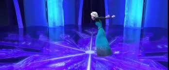 film frozen dari awal sai akhir let it go biarkan dari frozen bahasa indonesia cover video