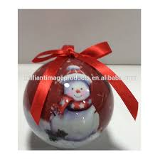 wholesale shatterproof ornaments wholesale