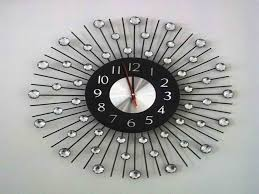 decorative wall clocks decorative wall clocks with pendulum