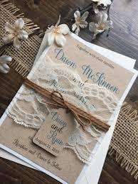 shabby chic wedding invitations new vintage shabby chic wedding invitations vintage wedding ideas