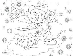 disney coloring pages free frozen disney frozen coloring pages free color pages to print frozen