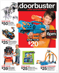 black friday preview ad target target black friday 2014 preview ad melissa u0027s coupon bargains