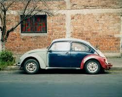 volkswagen beetle wallpaper vintage old car vintage wallpapers this wallpaper