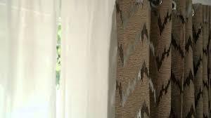 Home Design Gold Coast Maxresdefault Curtain Sheer Curtains Gold Coast Perky How To