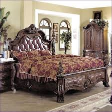 Tufted Bedroom Sets Bedroom Fabulous Ashley Furniture Bedroom Sets High Tufted
