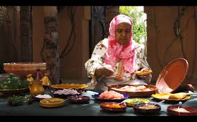 cuisine du maghreb secrets de cuisine institut des cultures d islam