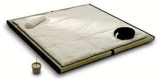 futon per bambini produttori materassi futon torino piemonte