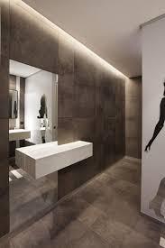 commercial bathroom design ideas office ideas office restroom design photo modern office office