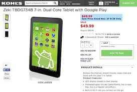 amazon black friday tablet sales android tablets at best buy target amazon walmart found to