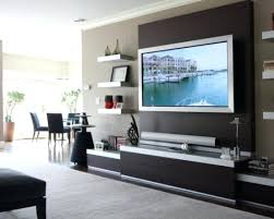 new arrival modern tv stand wall units designs 010 lcd tv modern wall units stylish modern wall units for effective storage