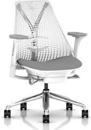 Desk Chair Herman Miller Review Herman Miller Embody Chair Office Furniture System