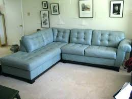light blue sofa bed blue leather couch light blue sofas for sale photo gallery of the