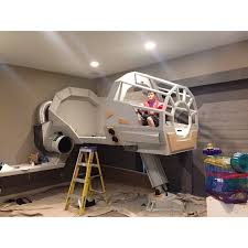 star wars themed room star wars themed bedroom in the making x post from sub starwars