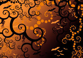 free halloween background texture 43 spooky and fun halloween wallpapers