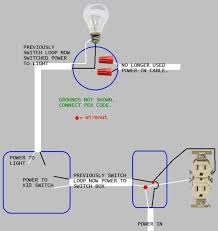 old house no neutral wire doityourself com community forums