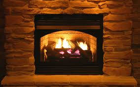 finest electric fireplace from fireplace on with hd resolution