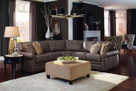Lazy Boy Sleeper Sofa Reviews Sofas Comfortable Lazy Boy Sofa Beds For Relax Your Body