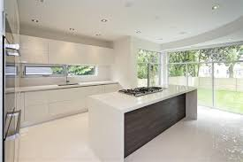 kitchen renovations u0026 remodeling custom kitchen designs in toronto