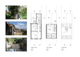 Luxury House Designs Floor Plans Uk by 28 Design House Extension Online Plans Uk And A01 East Finchl Hahnow