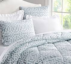 Pottery Barn Comforters 36 Best New Bedding Images On Pinterest Bedroom Ideas Euro