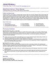 Marketing Communications Manager Resume Order Shakespeare Studies Assignment Write My Best Argumentative