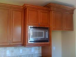 Kitchen Wall Cabinets Home Depot 21 Best Images Of Kitchen Cabinet Kits Home Depot Home Depot