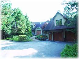 great canadian country estates