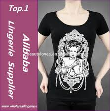 horror t shirt horror t shirt suppliers and manufacturers at