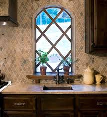 2017 kitchen countertop u0026 backsplash trends kitchen trends