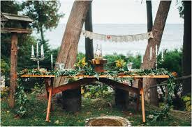 backyard wedding venues backyard magnificent small backyard wedding stirring venues