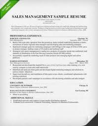 Objective Sample For Resume by Resumes Objectives Resume Objective Resumes Pinterest