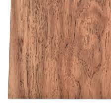 vinyl floor tile cherry cherry wood grain vinyl peel and stick tiles