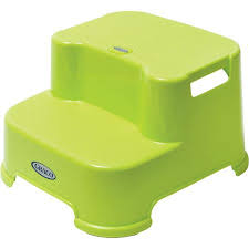 cheap step stool kids find step stool kids deals on line at