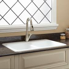 cast iron laundry sink top 66 beautiful antique sink cast iron farm bathroom pedestal