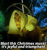 my gif how the grinch stole the grinch quote jim