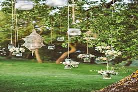 best 25 outdoor tree decorations ideas on tree
