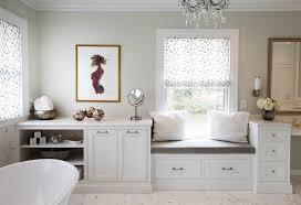 Bathroom Vanities Kitchener Custom Bathroom Cabinets Records Cabinets Wichita Ks Crestwood