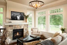 Home Builder Interior Design by Can A Home Really Be Timeless In A World Of Changing Trends