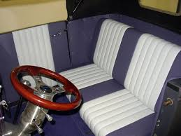 Upholstery Auto Stitchin Auto Upholstery Auto Customization 13555 S 217th St