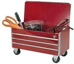 Snap On Bar Stool Tool Box Truck Kobalt Snap On Kennedy New Used Ebay